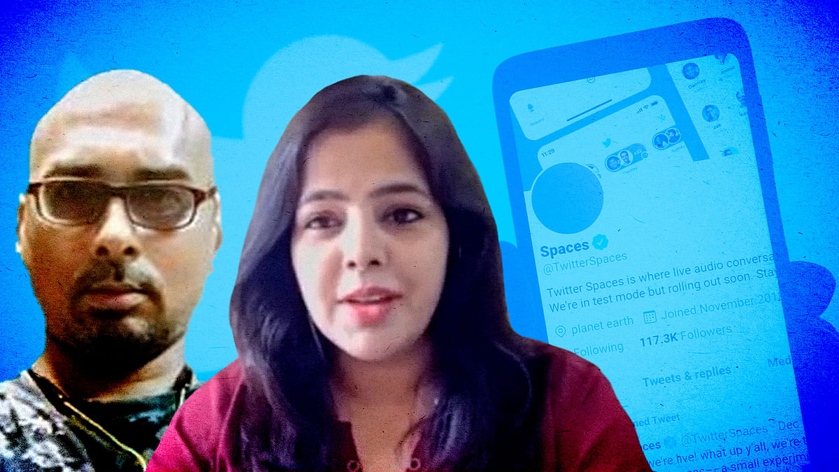 Swarajya stays mum on its journalist's backing for murder over cow jokes