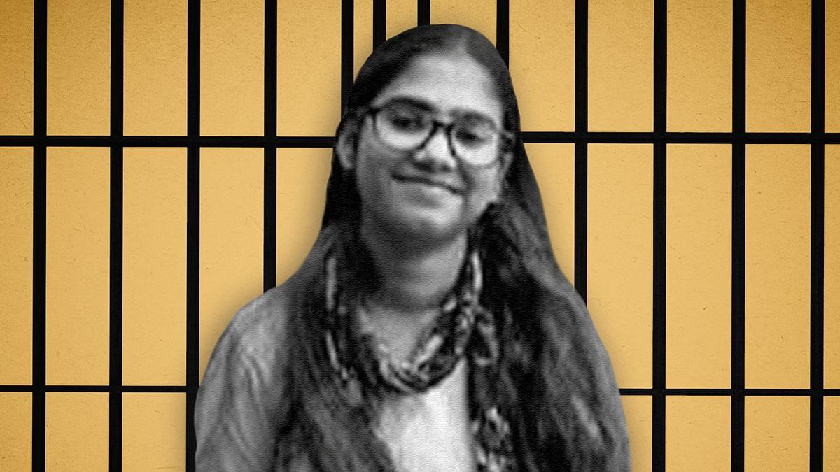 Dalit Times reporter covering slum demolition detained in Delhi