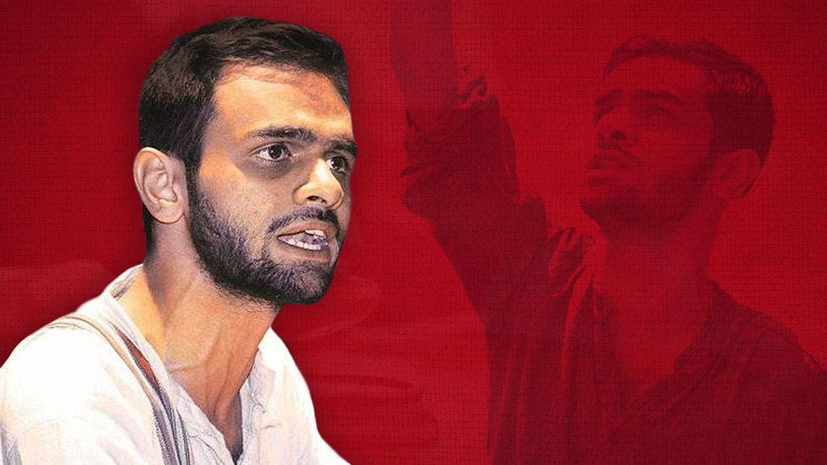 'Reads like a 9 pm script of shouting news channels,' Umar Khalid's lawyer slams Delhi police chargesheet