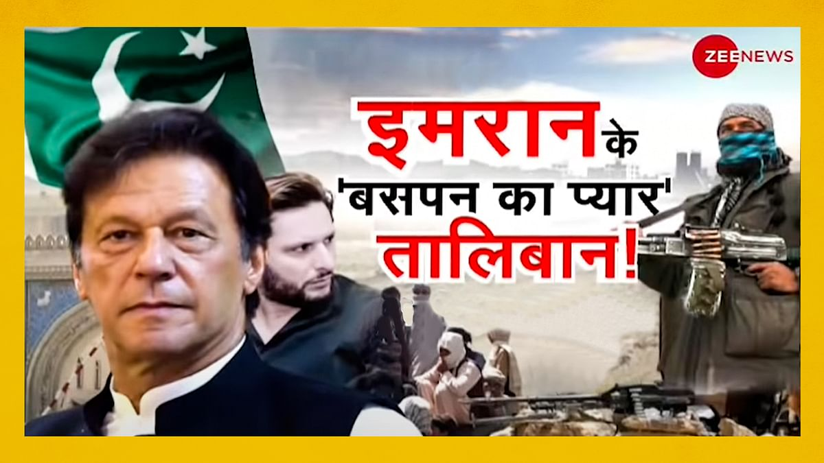 What TV news missed about India while covering Afghanistan