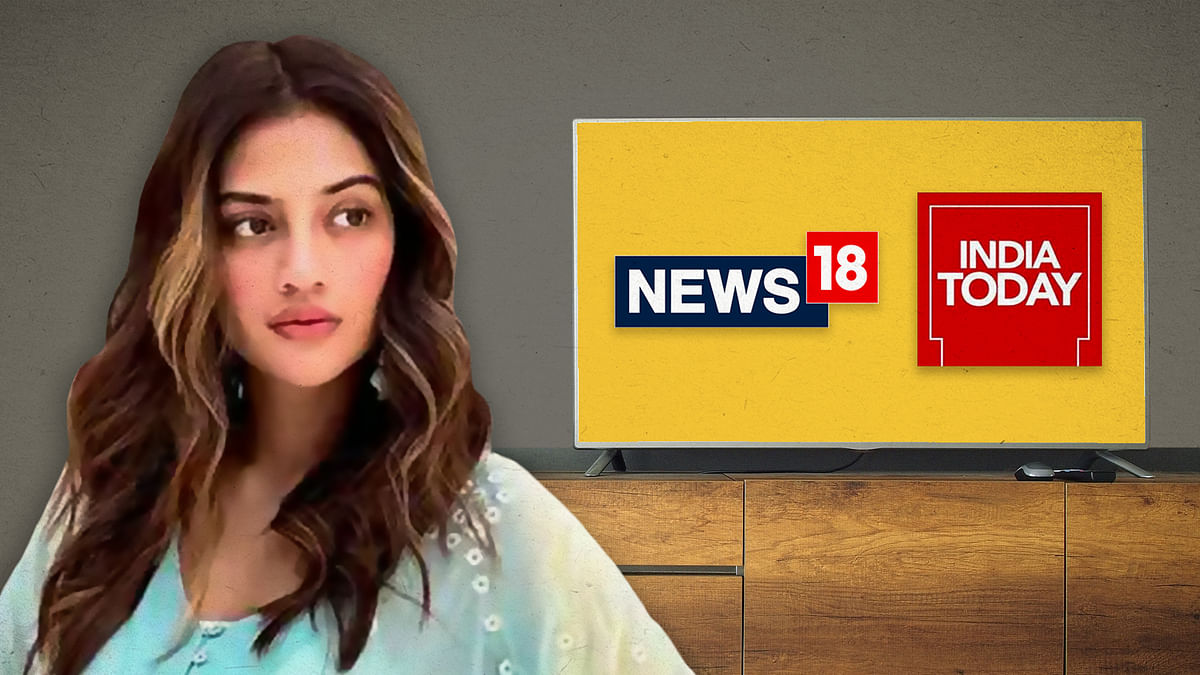 'News outlets driven by voyeurism': Legal experts on media airing Nusrat Jahan's son's birth certificate