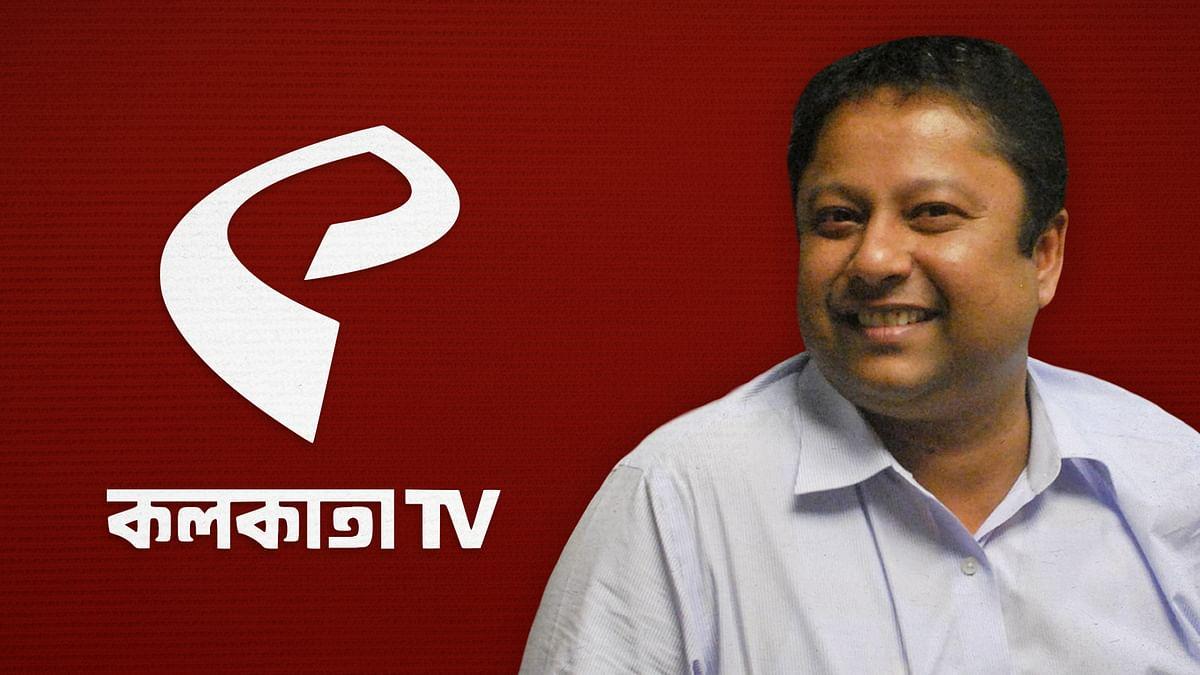 'I am not scared of Modi regime': Kolkata TV owner after threats of license being cancelled