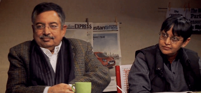 newslaundry – Dhobi Ghat (Full Show)