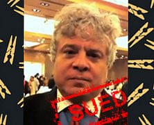 The Branding of Suhel Seth
