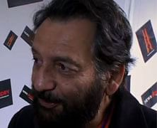 Shekhar Kapur on regulation of social media