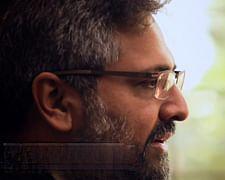 Siddharth Vardarajan on paid news and media credibility crisis