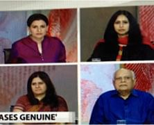 Channel Surf: NDTV 24X7