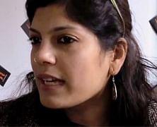 NL Interviews: Amrita Tripathi