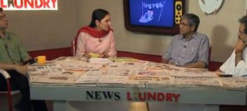 Dhobi Ghat (Ep 8) – Assam Riots