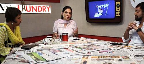 Dhobi Ghat (Ep 9) – Assam & Azad Maidan