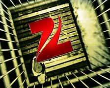 Jindal Versus Zee