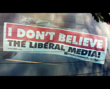 Who's Afraid Of MediaCrooks