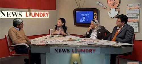 Dhobi Ghat (EP-12) – Ashis Nandy's JLF comment and cultural intolerance