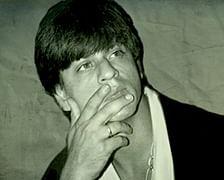 Say Sorry To Shah Rukh Khan