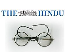 The Hindu Trilogy – I
