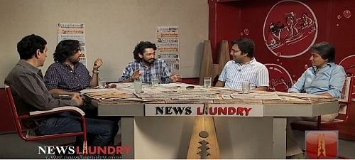 The Cleaners (Ep 6) — Cricket & Rahul Gandhi
