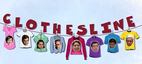 Clothesline Episode 12