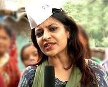 Shazia Ilmi Uncensored