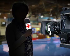 Journalism For Public Health