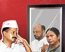 AAP – Follow The Right Leaders