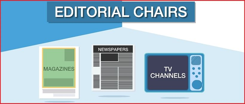 Editorial Chairs