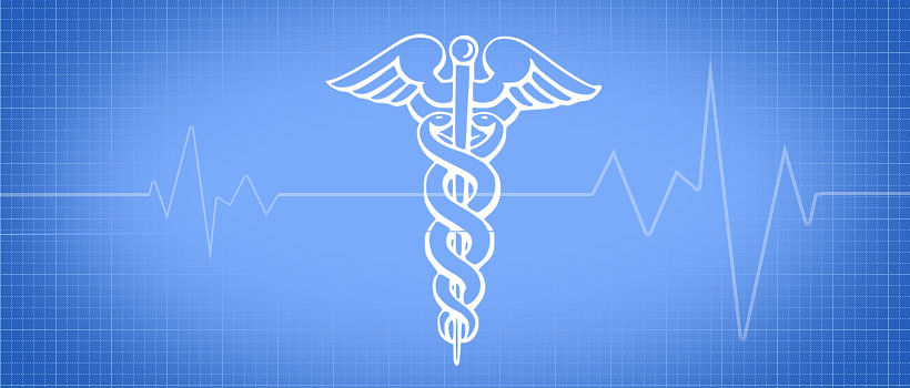 Are doctors engaged in genuine health care?
