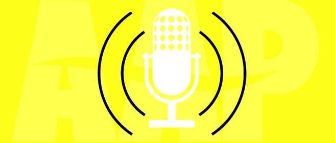 Delhi Police's Radio Gag-Gag Of AAP