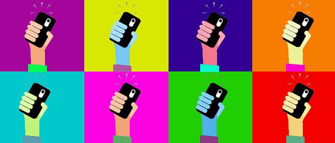 Bringing the Marginalised Into Mainstream Journalism