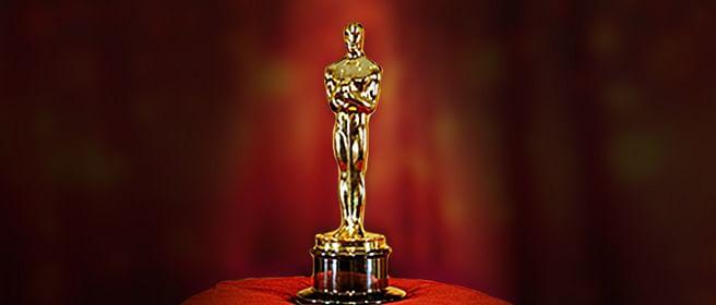 Oscars Just Got Political. Will Bollywood Follow Suit?