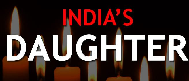 The Misplaced Outrage Surrounding India's Daughter