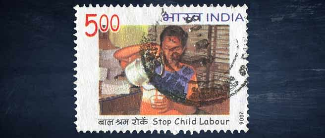 The Fine Print On The New Child Labour Bill