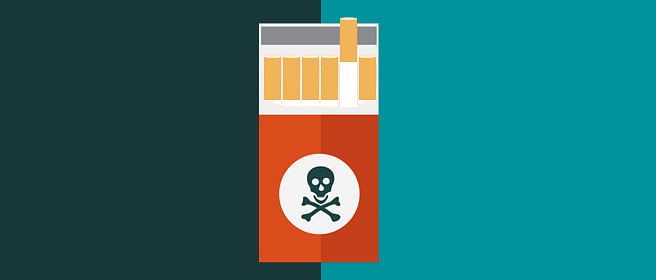 How The Tobacco Industry Wins Friends And Influences Policy
