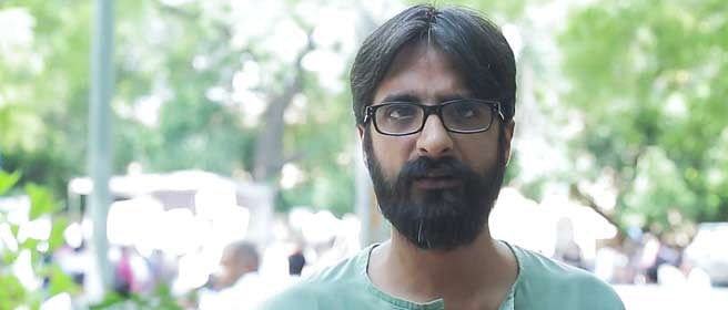 Muzaffarnagar Baaqi Hai: ABVP says film against Hinduism, director insists it's only against fascist forces