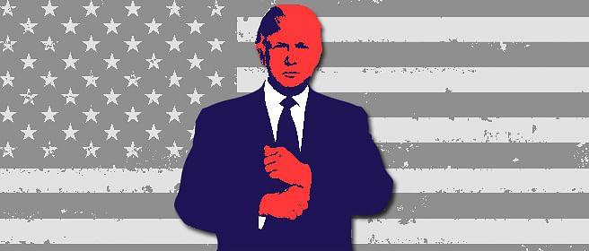 Why Trump will Triumph