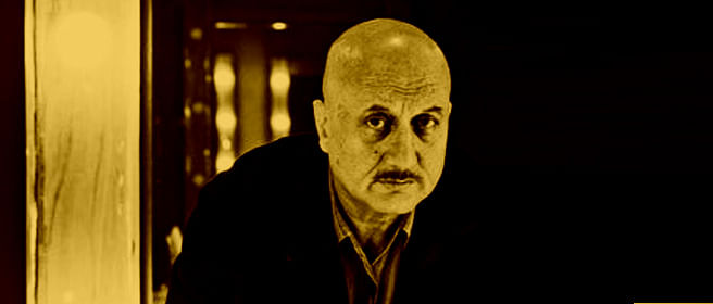 An open letter to Anupam Kher: 'Where were you when…' is a lazy argument to make
