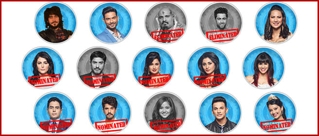 Is this season of Bigg Boss too civilised for our liking?