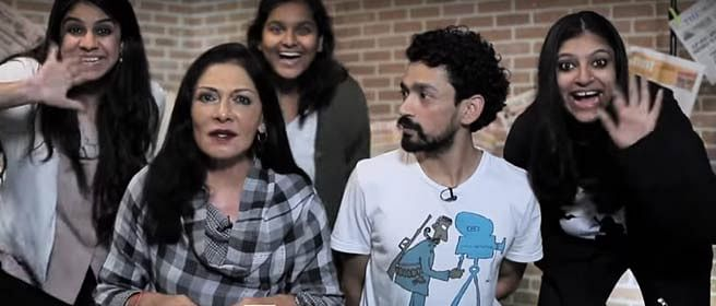 Clothesline – Episode 68