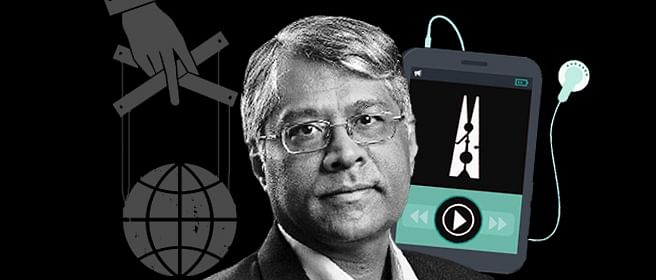The Reliance effect: When is corporate ownership of media especially dangerous?