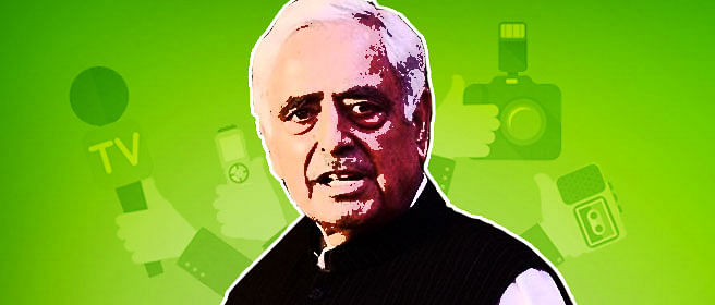 From a 'Separatist CM' to a 'Statesman': Who's the real Mufti Mohammad Sayeed?
