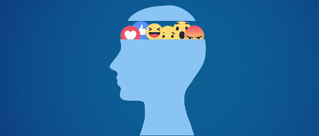 With a revamped Like button, Facebook takes a deeper dive into your mind