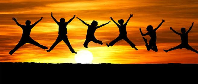 India ranks 118 in World Happiness Report