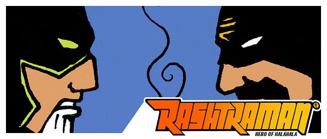 Rashtraman vs Kapstan: Who will win?