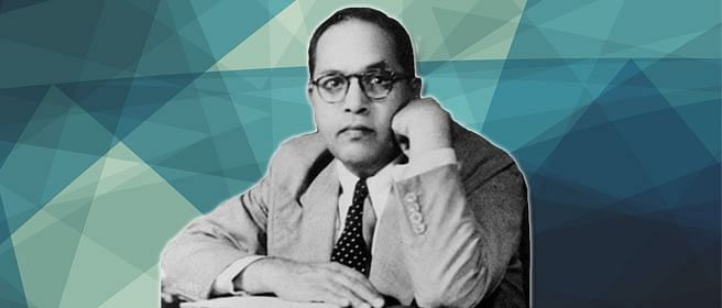 Remembering Ambedkar: The trials of an 'untouchable' boy