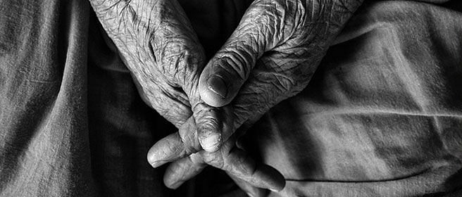 Ageing India: South India Oldest, Northeast Youngest