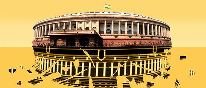 Half Of Promises Made By Ministries To Parliament Not Kept
