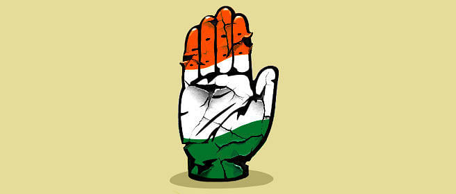 The real story of why Congress lost Assam