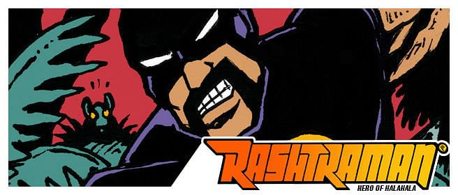 Rashtraman: What's yours is mine