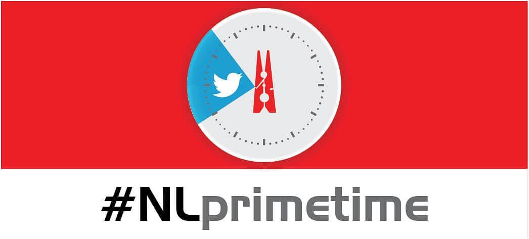 #NLprimetime: Episode 25
