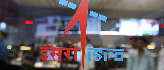 A look at ISRO's score sheet of the last 20 years