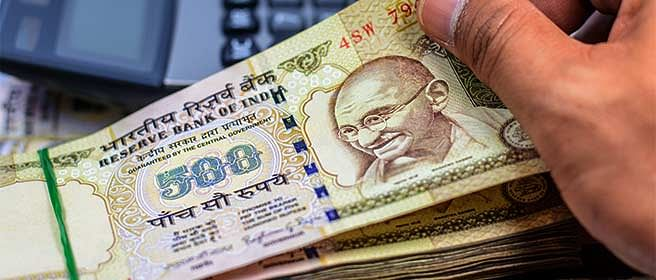 More Indians trust their earnings with Prime Minister's Jan Dhan Yojana